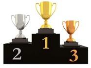 soutěž web