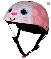 D�tsk� helma na kolo je z�klad