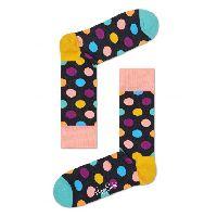 happy ponožky